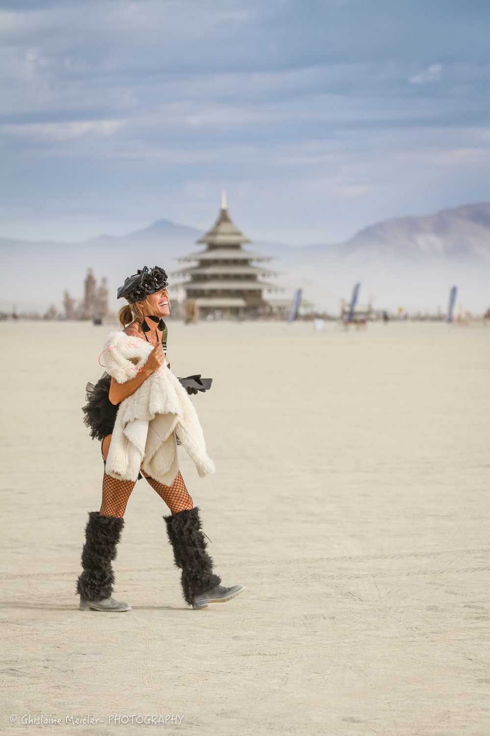 Burning Man-18357.jpg