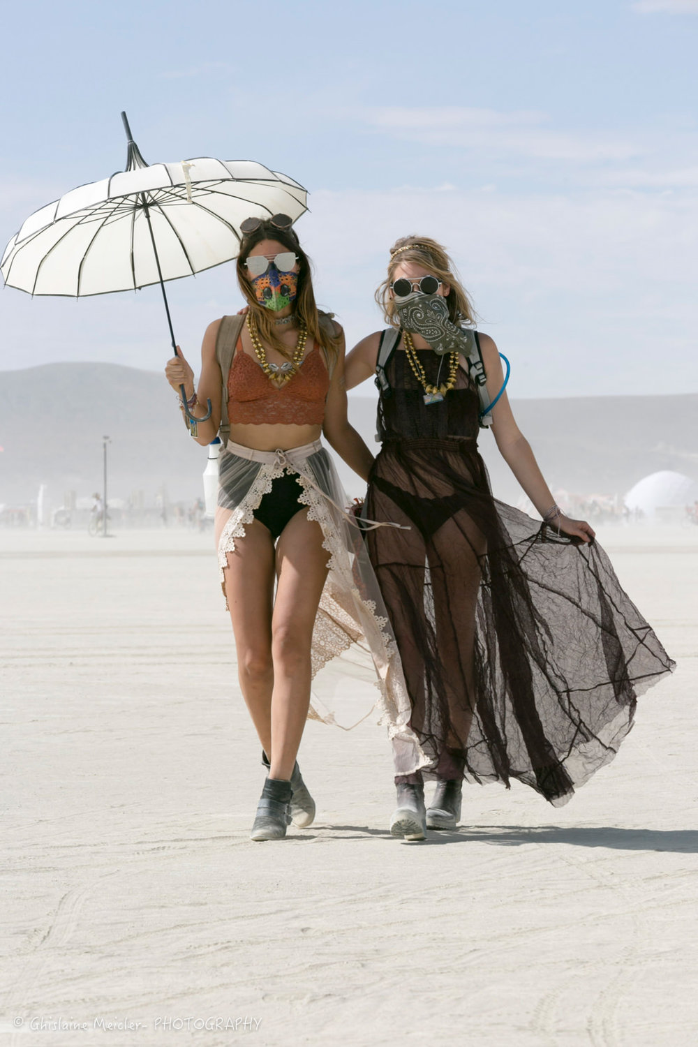 Burning Man-20793.jpg