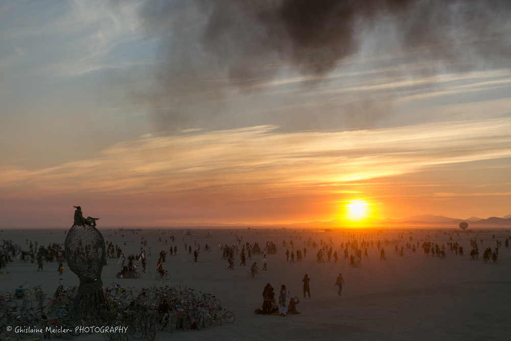 Burning Man-19065.jpg