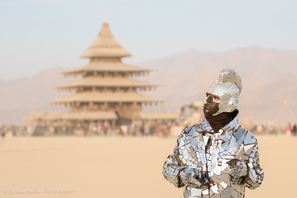 Burning Man-20724.jpg