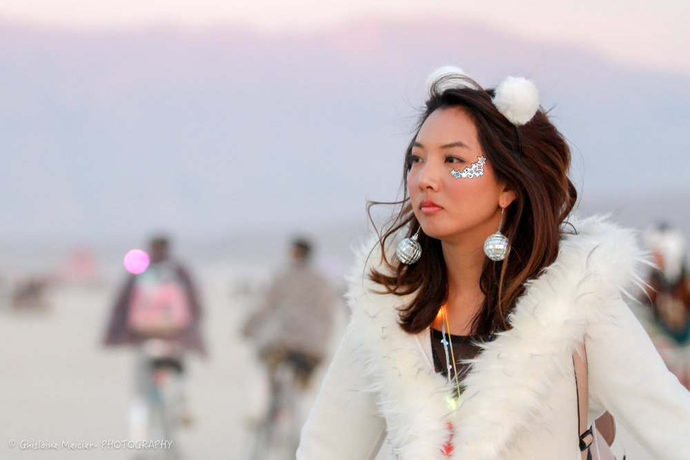 Burning Man--25.jpg