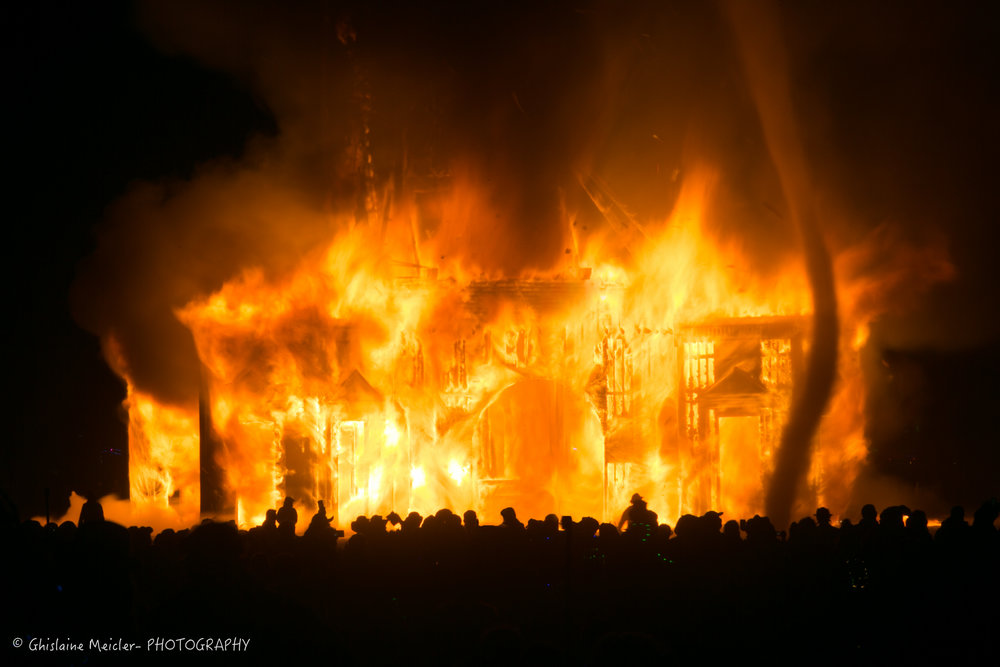 Burning man- 20003-Modifier-2-Modifier.jpg