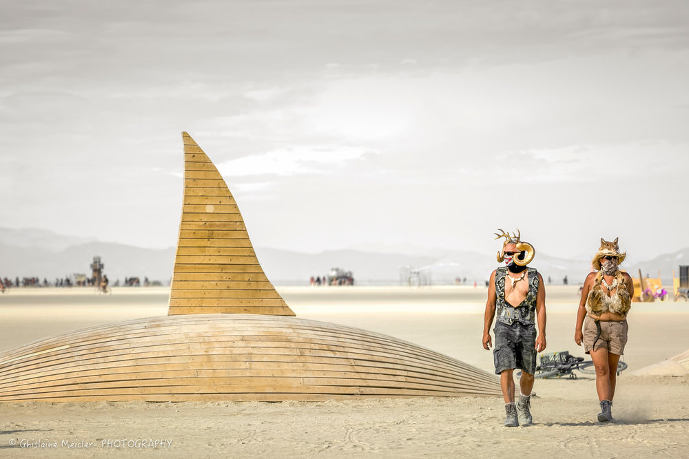 Burning Man-20785.jpg