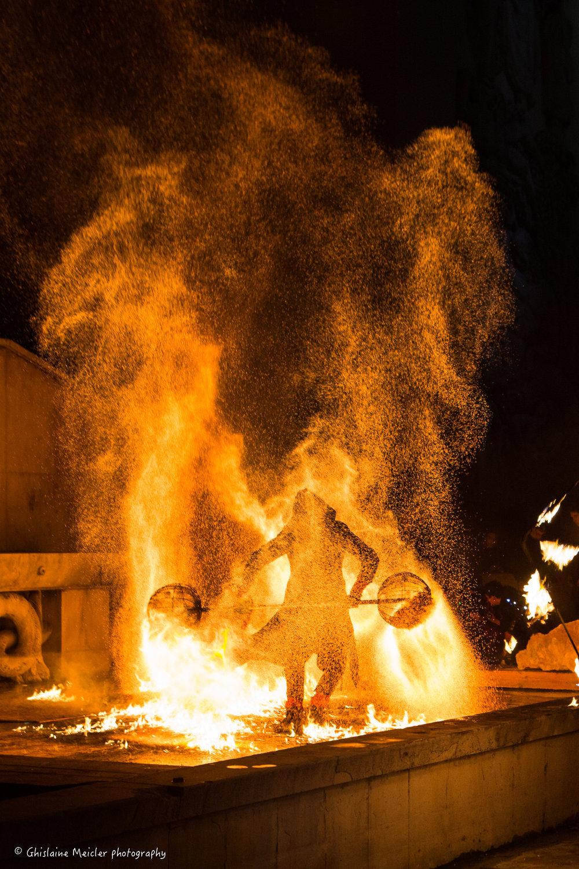 Burn concept- 27230.jpg