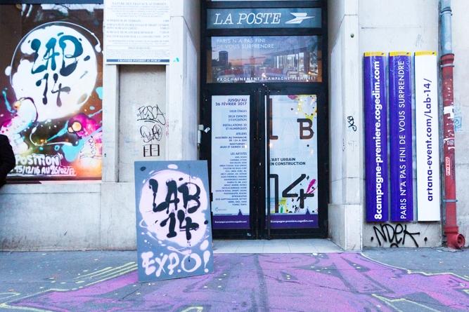Lab 14- 28822.jpg