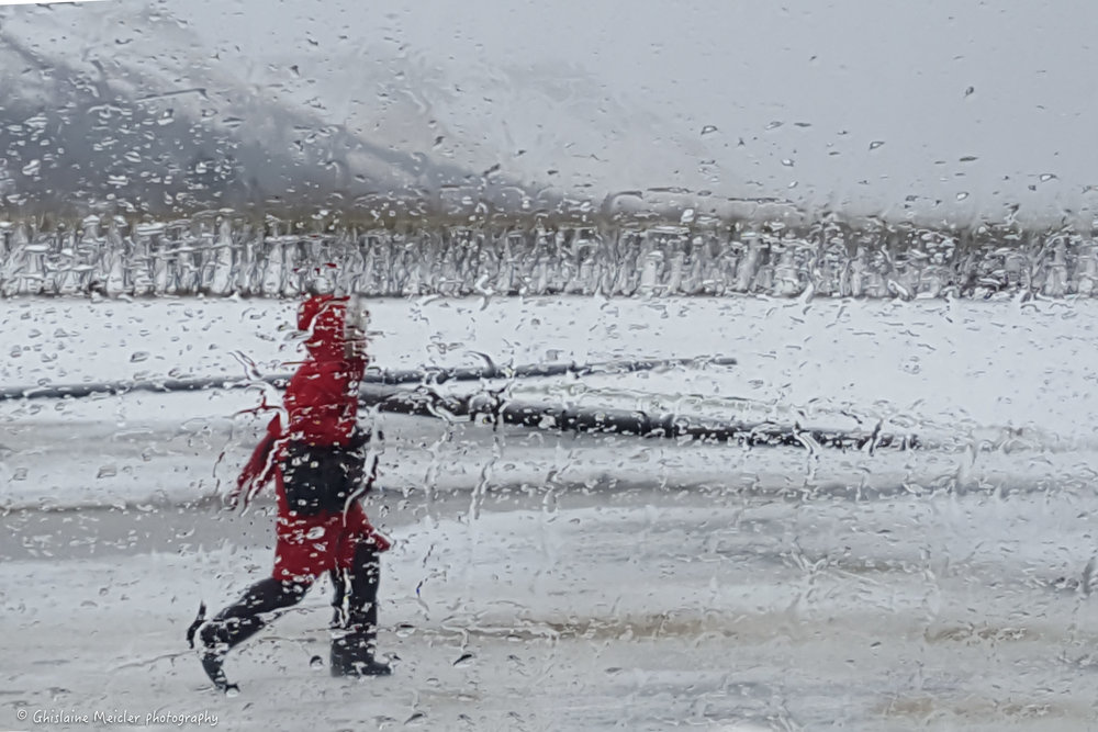 Islande-3-3.jpg