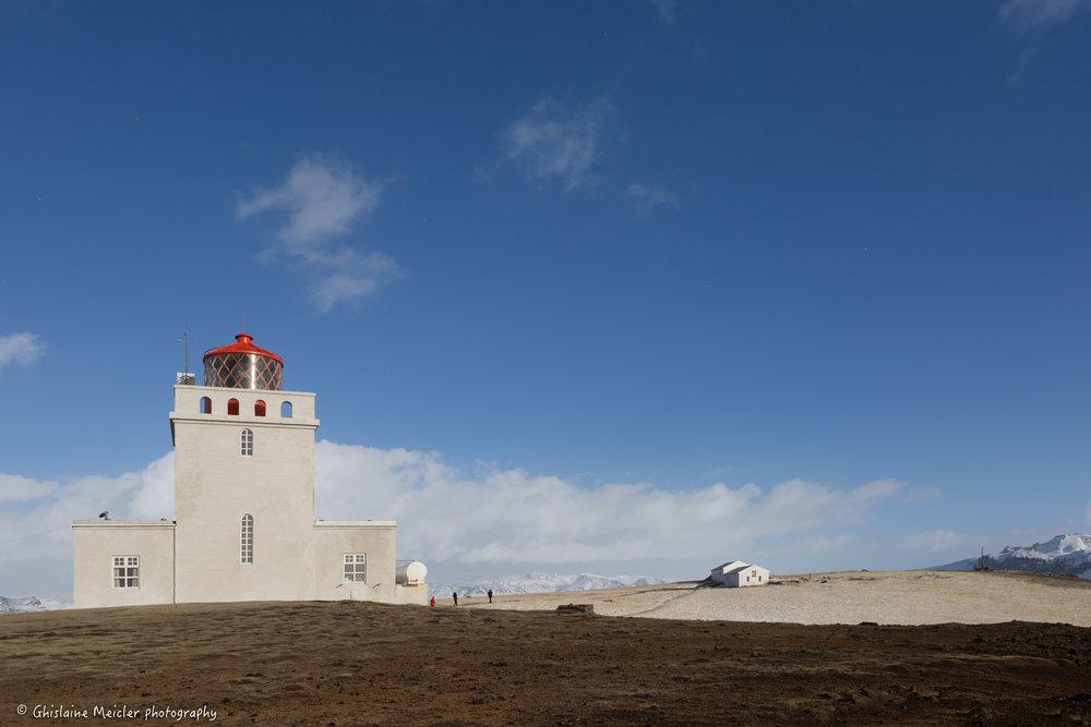 Islande-17.jpg