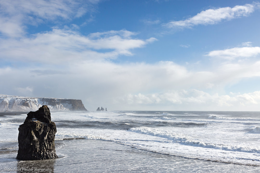 Islande-22.jpg
