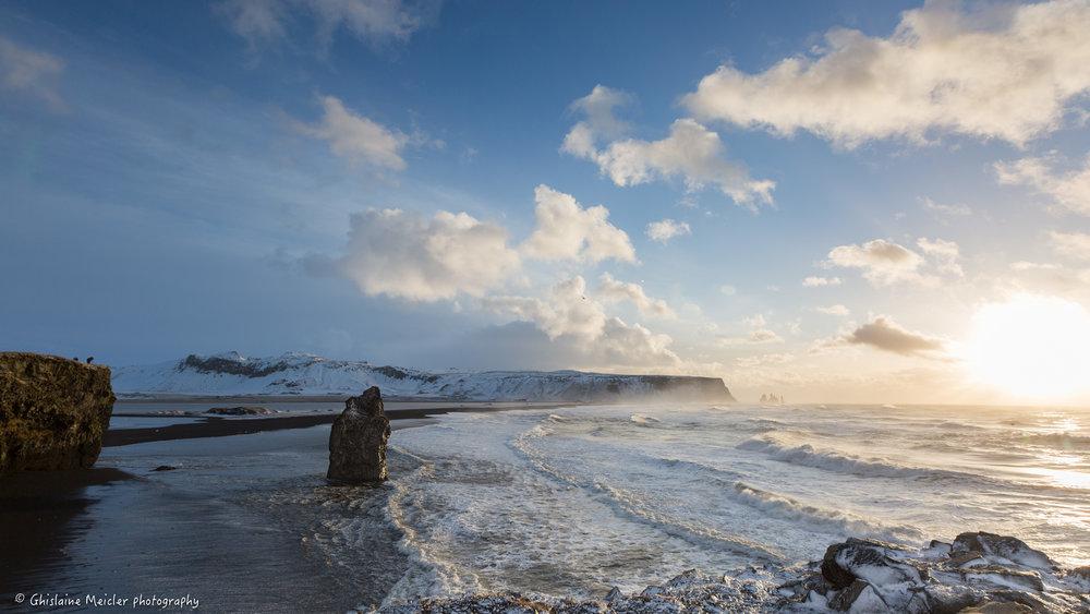Islande-27.jpg