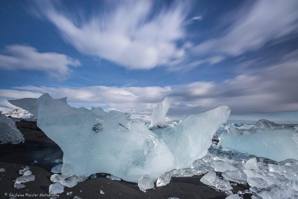 Islande-47.jpg