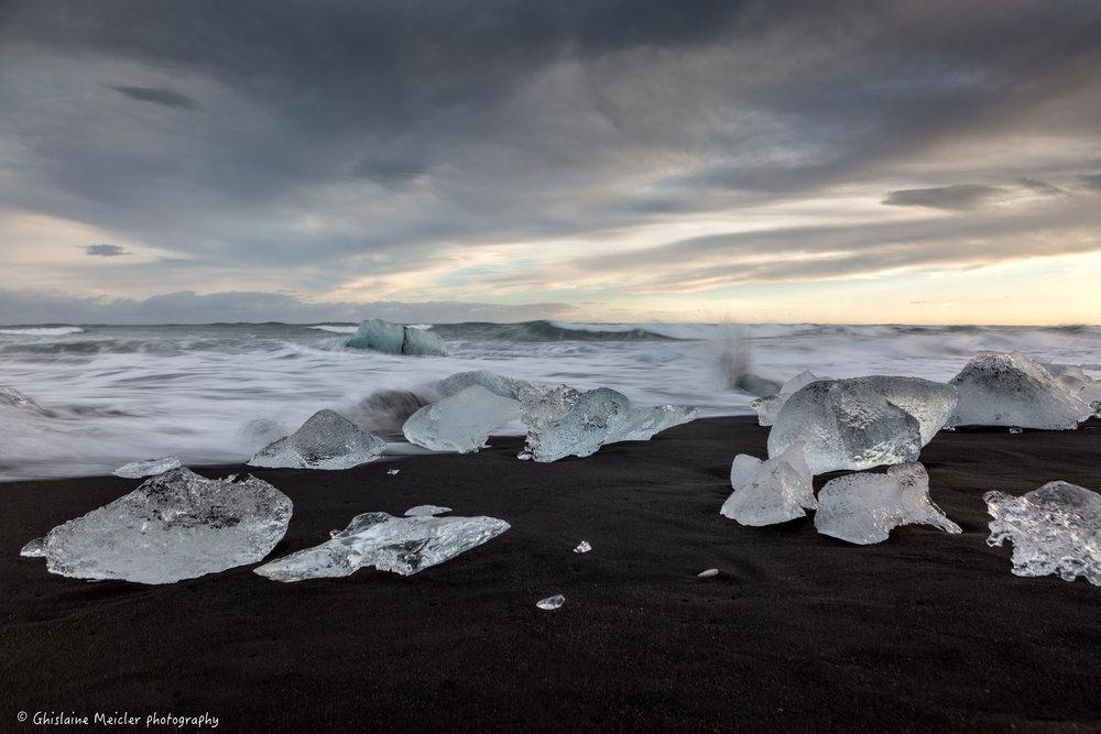 Islande-53.jpg