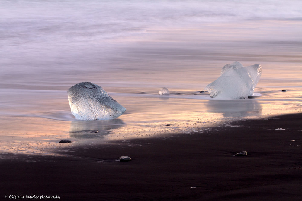 Islande-60.jpg