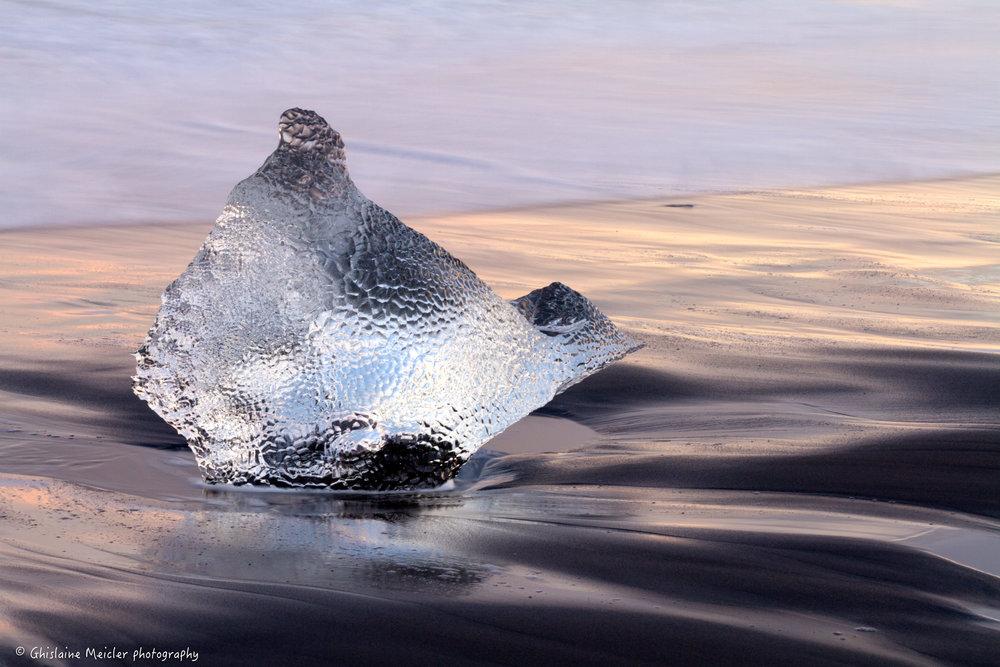 Islande-59.jpg