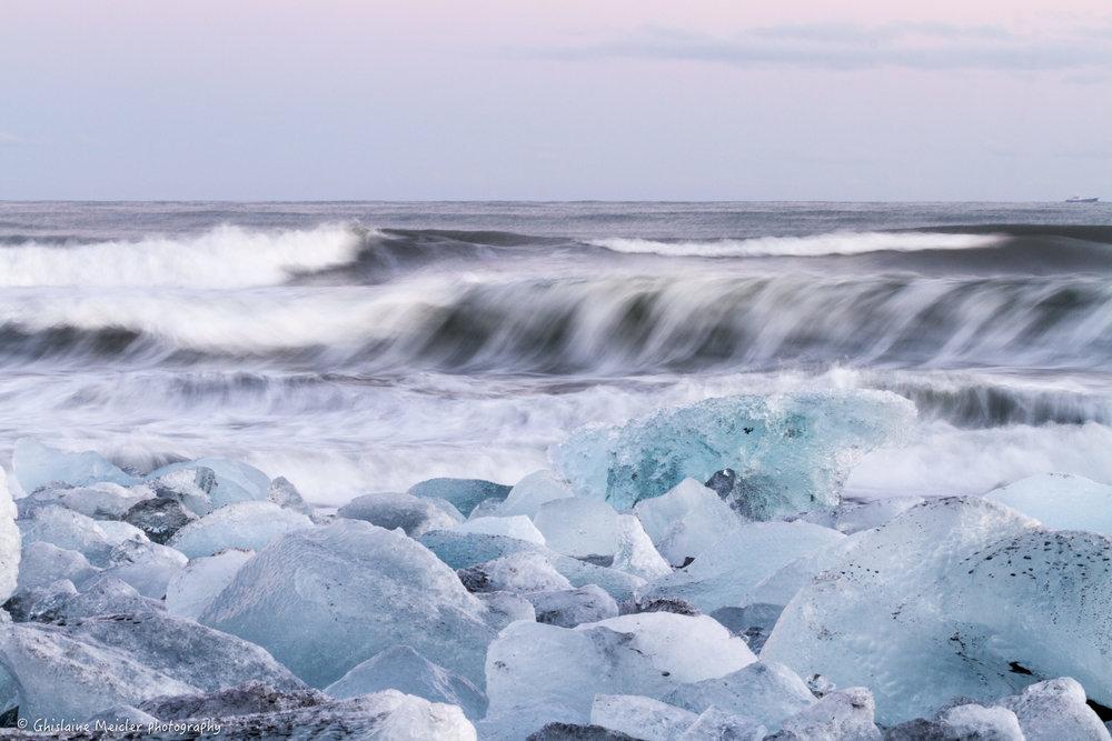 Islande-68.jpg