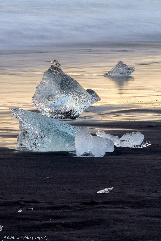 Islande-58.jpg