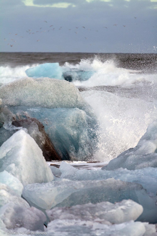 Islande-51.jpg