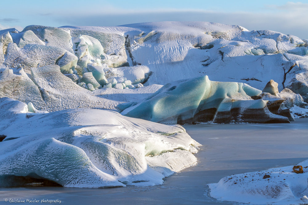 Islande-37.jpg