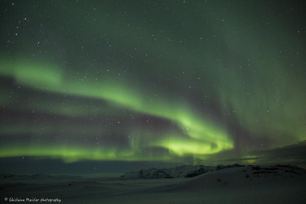 Islande-85.jpg