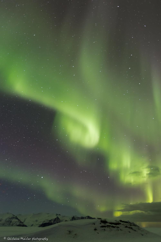 Islande-82.jpg