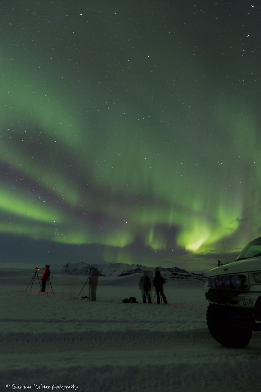 Islande-83.jpg