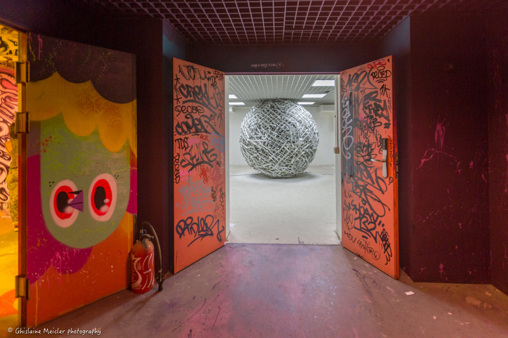 Rehab2- Cité U - 38438-HDR.jpg
