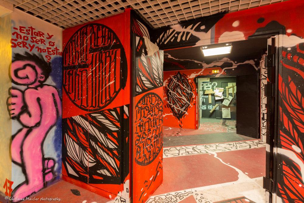 Rehab2- Cité U - 38450.jpg