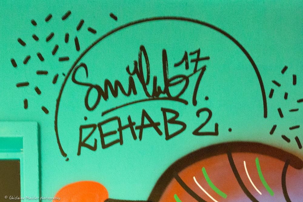 Rehab2- Cité U - 38656.jpg