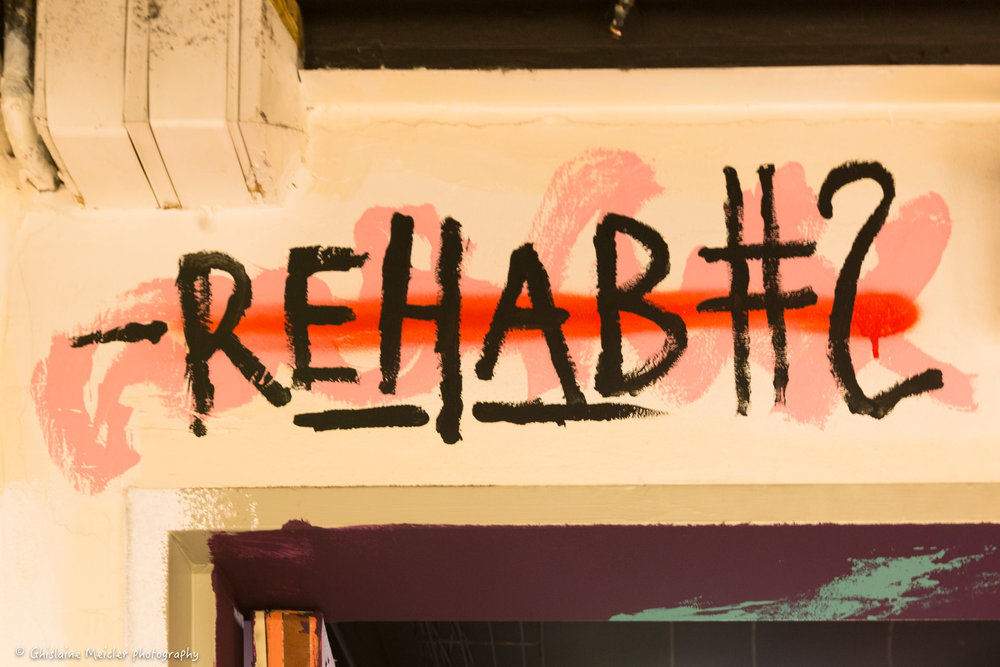 Rehab2- Cité U - 38678.jpg