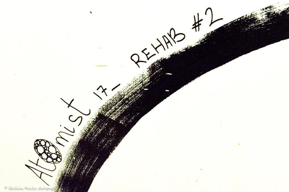 Rehab2- Cité U - 38732.jpg