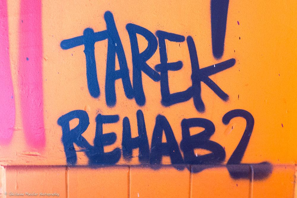 Rehab2- Cité U - 38740.jpg