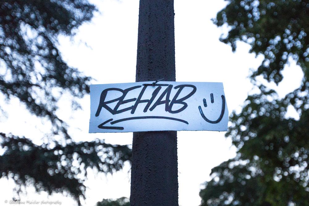Rehab2- Cité U - 38782.jpg