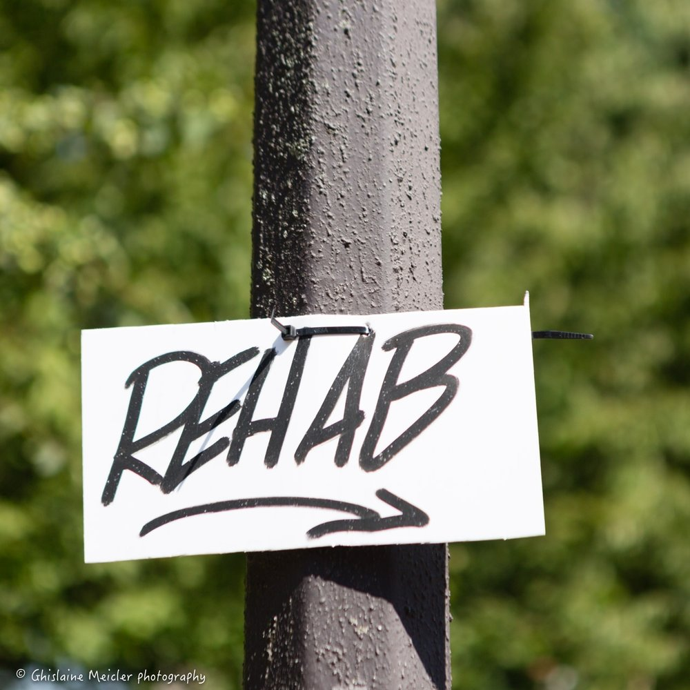 Rehab2- Cité U - 38627.jpg