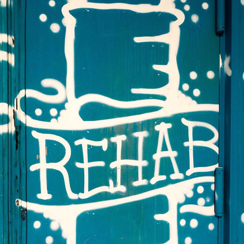 Rehab2- Cité U - 38751.jpg