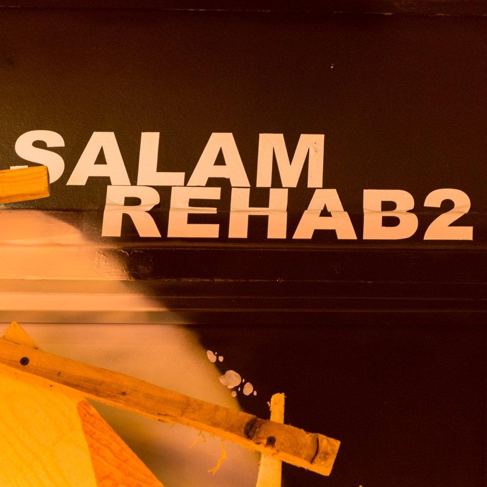 Rehab2- Cité U - 38726.jpg