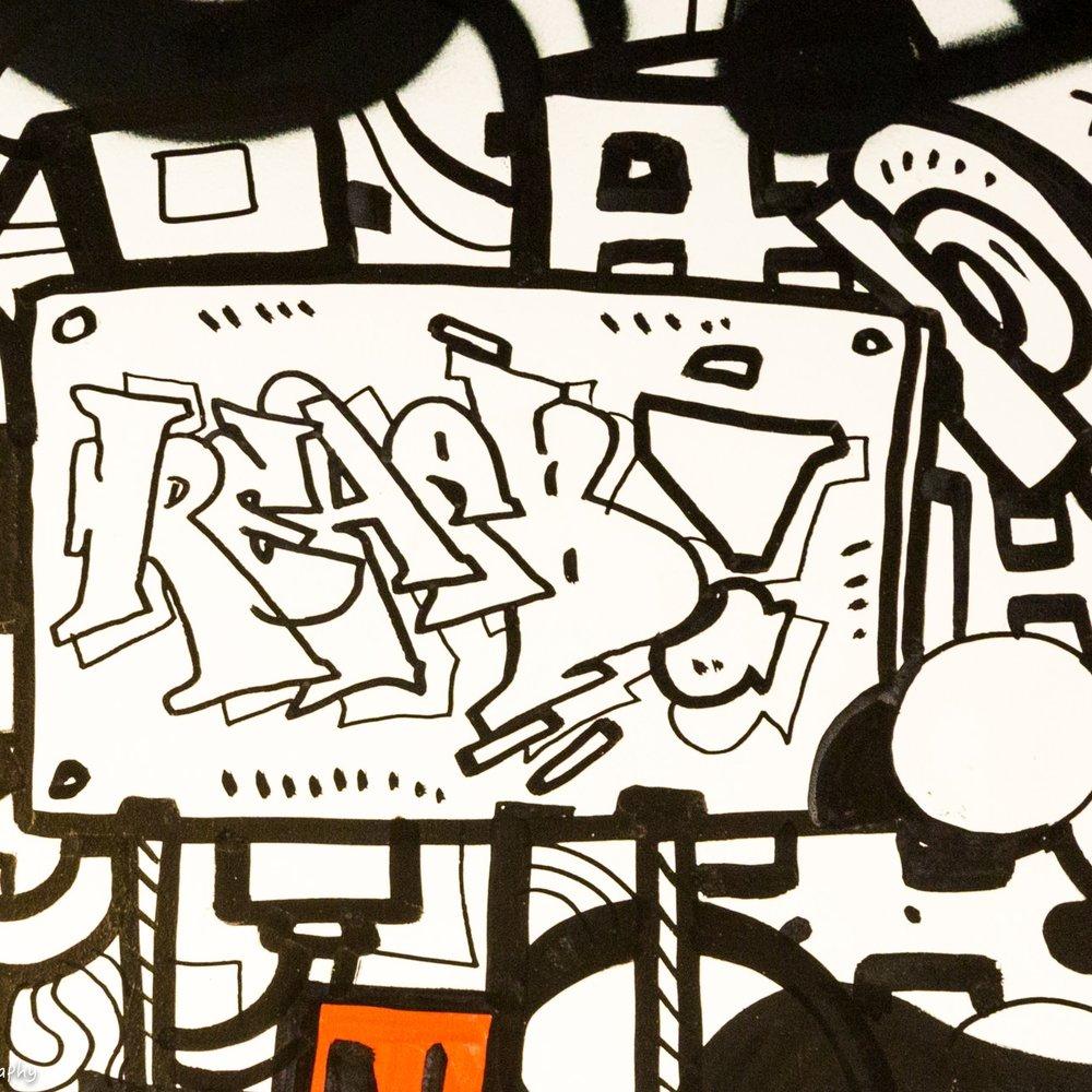 Rehab2- Cité U - 38664.jpg