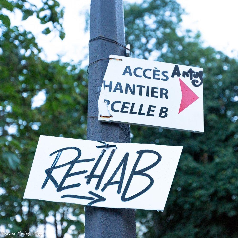 Rehab2- Cité U - 38783.jpg