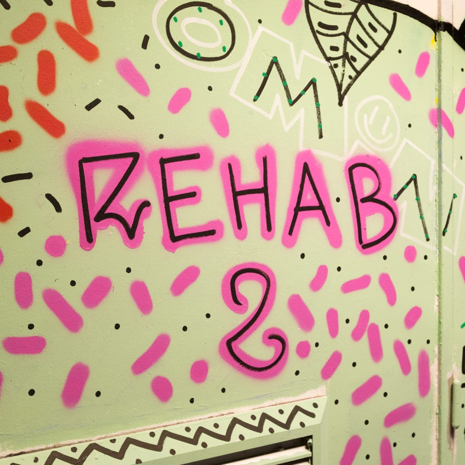 Rehab2- Cité U - 38557.jpg