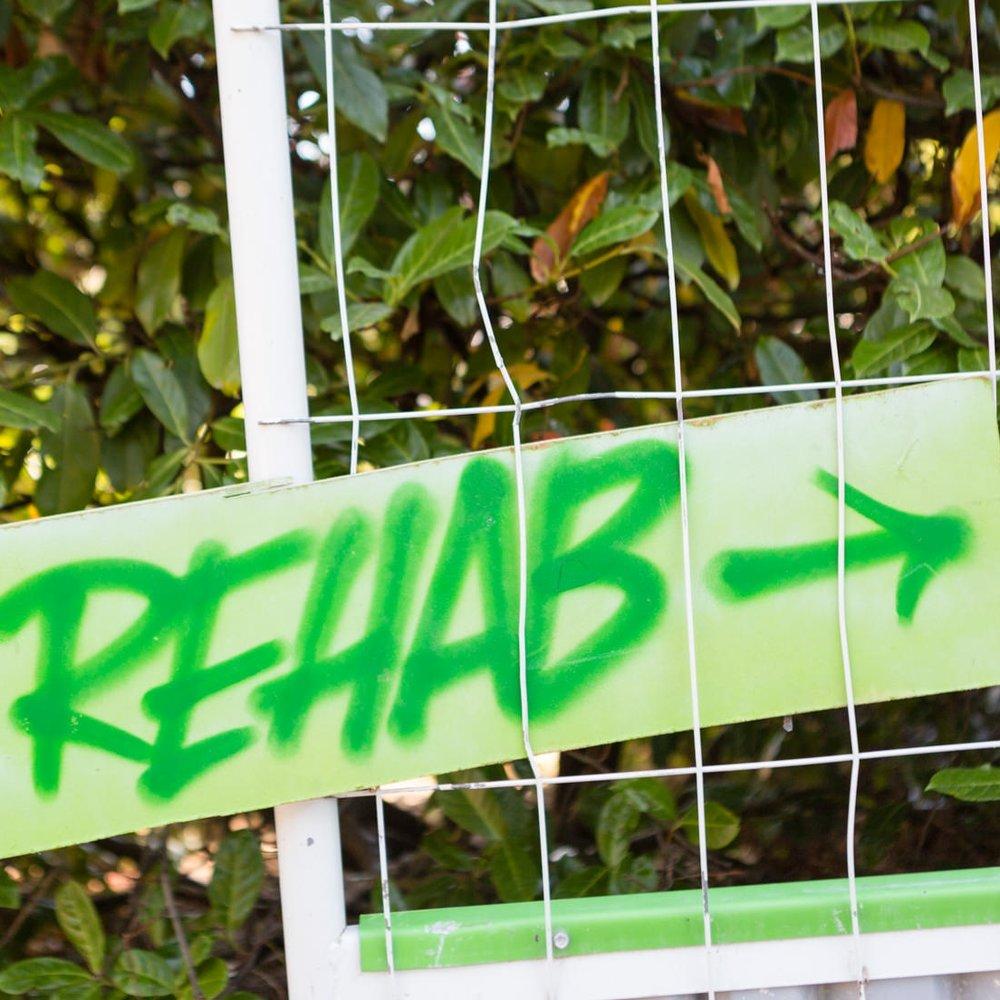 Rehab2- Cité U - 38598.jpg