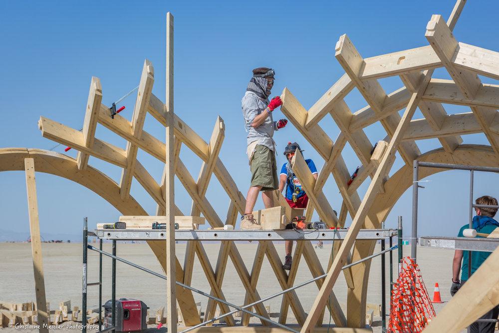 Burning Man - 41449.jpg