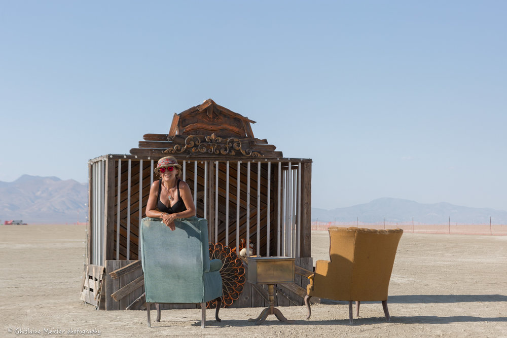 Burning Man - 41491.jpg