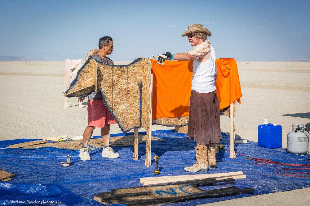 Burning Man - 41456.jpg