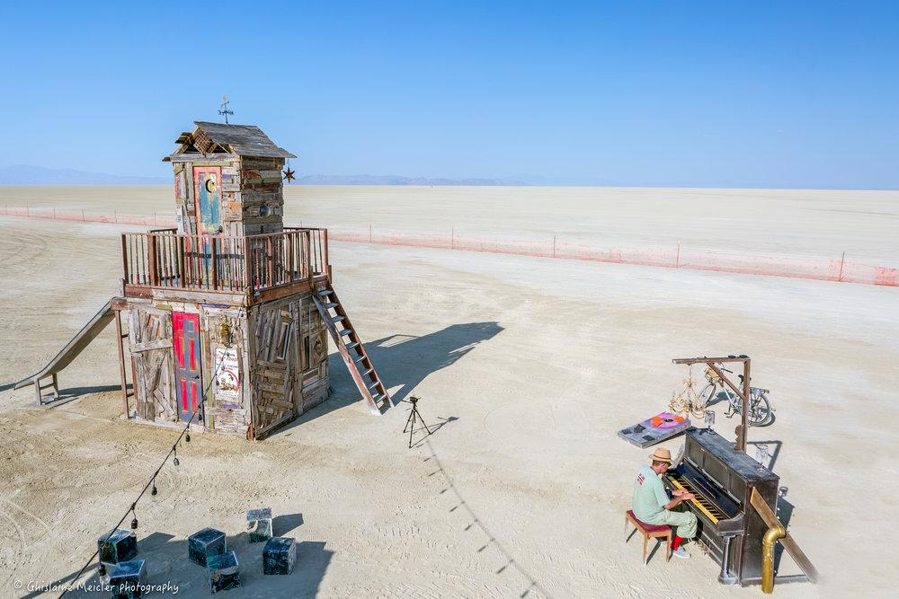 Burning Man - 41482-Modifier.jpg