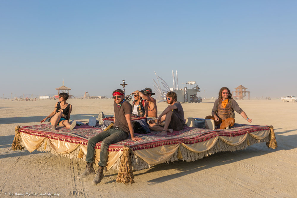 Burning Man - 41532.jpg