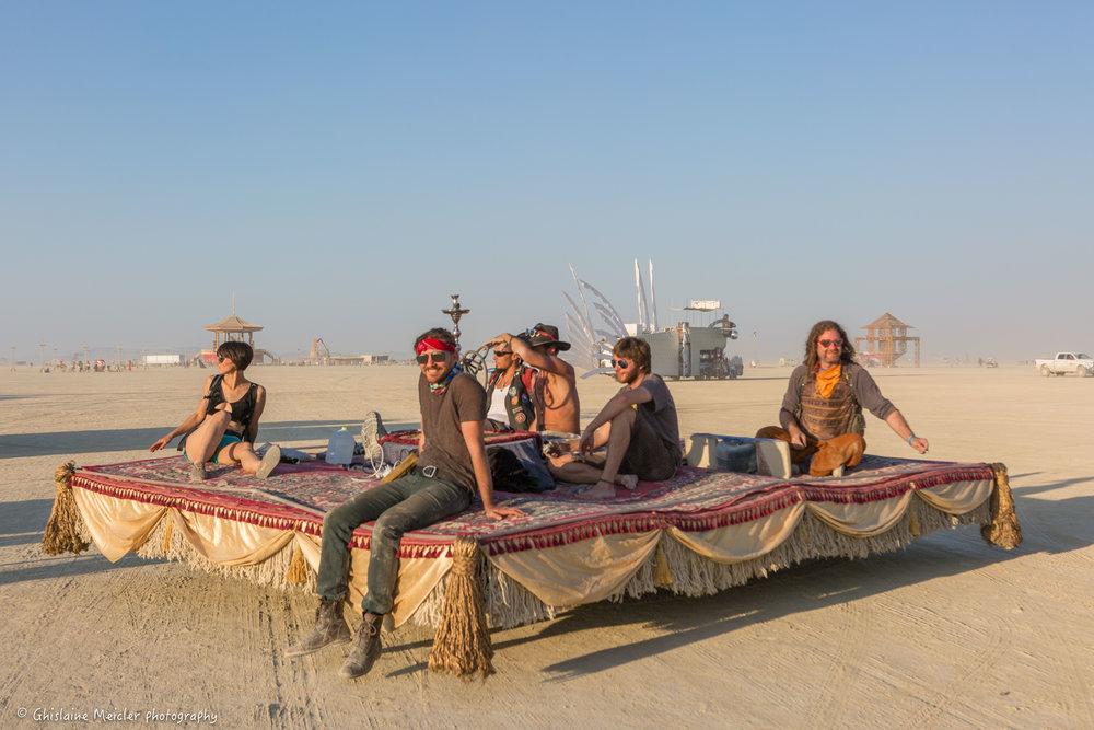 Burning Man - 41532.jpg