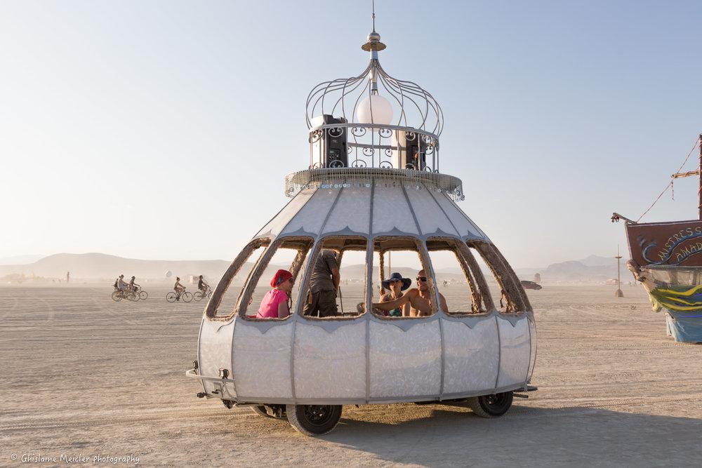 Burning Man - 41535.jpg