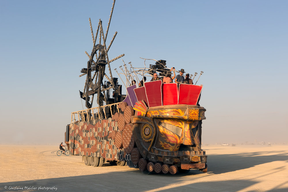 Burning Man - 41561-Modifier.jpg