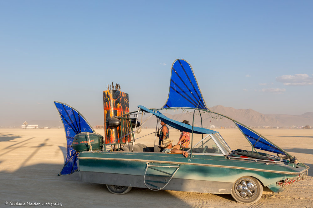 Burning Man - 41563.jpg