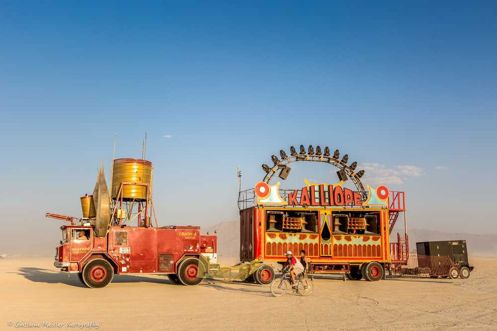 Burning Man - 41579-Modifier.jpg