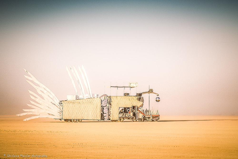 Burning Man - 41580-Modifier-Modifier.jpg