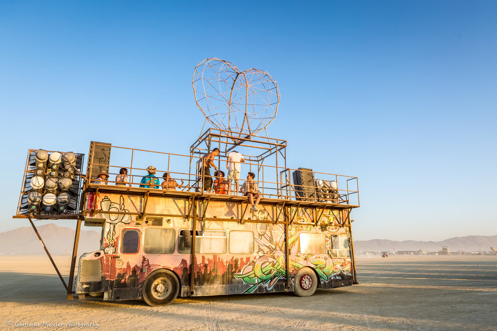 Burning Man - 41610-Modifier.jpg